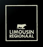 Limousin Regionaal Boeren Aangesloten
